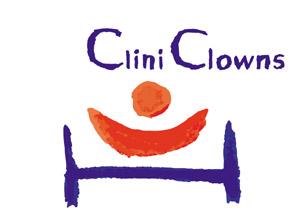 Afbeeldingsresultaat voor cliniclowns